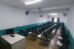 campus1_09