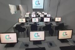 campus2_6