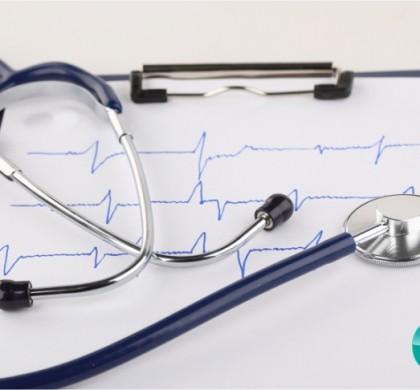Interpretação do Eletrocardiograma