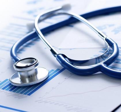 MBA em Gestão da Qualidade e Segurança do Paciente – Início em Março/2021