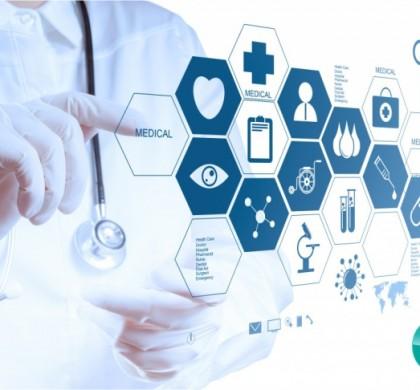 Acreditação Hospitalar de acordo com as normas da ONA (Organização Nacional de Acreditação)