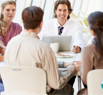 MBA em Gestão de Projetos e Processos em Saúde