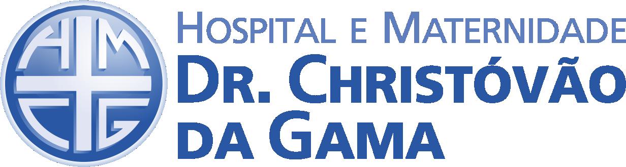 Hospital Christóvão da Gama