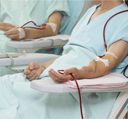 Pós em Enfermagem em Nefrologia – Início Agosto/2021