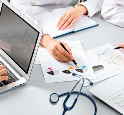 Combo: MBA em Gestão da Qualidade e Segurança do Paciente + Pós em Gestão Hospitalar – Início 02/03/2021