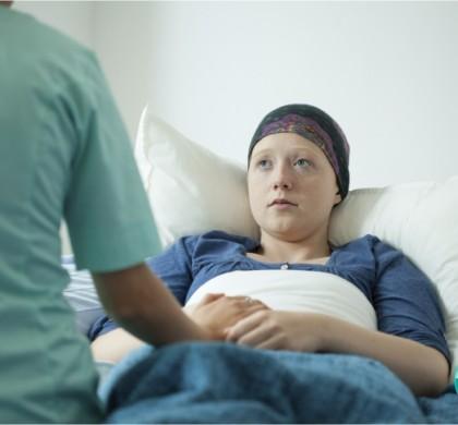 Pós em Enfermagem Oncológica – Início Agosto/2021