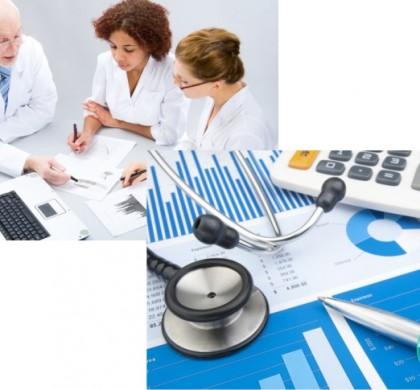 Combo: Pós Auditoria Hospitalar + Pós em Gestão Hospitalar – Início 02/03/2021