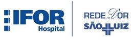 Hospital ifor